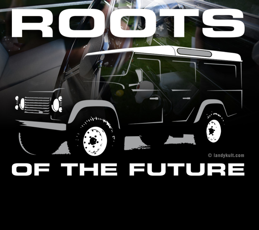land-rover-roots-of-the-future Landykult